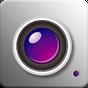 Pocket Camera 1.1