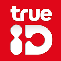 ไอคอนของ TrueID: แอปดูทีวีฟรี ดูบอล ดูหนัง กีฬา ฟังเพลงฮิต