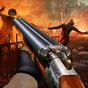 Zombie 3D Gun Shooter- Free Offline Shooting Games 1.1.6