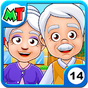 My Town : Grandparents 1.2