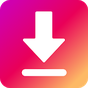 Downloader - Free Video Downloader App 1.0.6