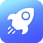 Cleaning Rocket 1.6.8
