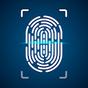App Lock with Fingerprint & Password, Gallery Lock 3.0.4