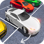 Stylish Car Parking Game: Car Driver Simulator 1.0