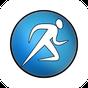 Lefun Health 1.4.2