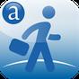 Amadeus e-Travel Management 5.2.0