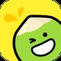 CocoFun - Meme, GIF dan Video keren dan lucu! 1.3.1