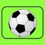 Futeon - Futebol ao vivo online  APK