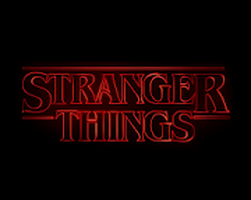 Stranger Things 3 Wallpaper Hd Android Free Download