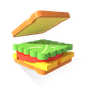 Sandwich 0.13.0