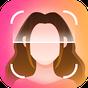 Older Face - Aging Face App, Face Scanner 1.9.0