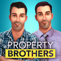 Ikona Property Brothers Home Design