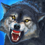 Wolf Simulator Evolution 1.0.1.8