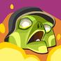 Zombie Defense 1.1.4