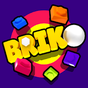 BRIKO CBT : Build, Break and Challenge 2.4.0 / ANDROID-20191218-204