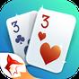 Tranca ZingPlay: jogo de cartas grátis online 1.0