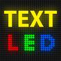 Letreiro Digital LED 1.2