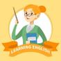Imparare l'inglese podcast 1.0