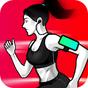 Koşu Uygulaması: GPS'li ve Haritalı Koşu İzleyici 1.1.0