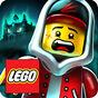 LEGO® HIDDEN SIDE™ 2.1.0