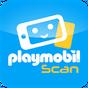 PLAYMOBIL SCAN 13.0