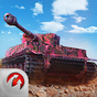 World of Tanks Blitz 2.1.0.150