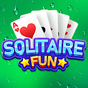 Solitaire Fun - Free Card Games 1.1.3