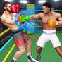Shoot Boxing World Tournament  2019:Punch Boxing 1.0.3
