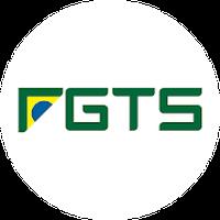 Ícone do FGTS