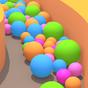 Sand Balls 1.0.9