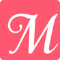 LadyMarry Wedding Planner 3.10.4