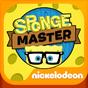 Sponge-Master 1.8
