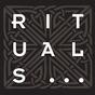 Rituals - Home & Body Cosmetics, Meditation & Yoga 0.38.7-2019052816.643