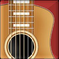 Ícone do apk Guitarra!