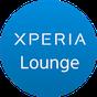 Xperia Lounge (khuyến mãi) 3.4.5