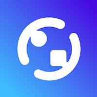 ToTok - Free HD Video & Voice Calls apk icon