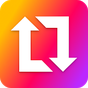 Repost for Instagram - Video Downloader 1.0.5