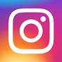 Instagram 8.2.0