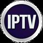 GSE SMART IPTV (PREMIUM ED) 7.2