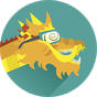 Dragons Feel 6.5.3