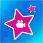 Video Maker Of Photo Music & Effects, Star Vlog 1.388.96