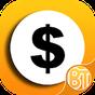 Big Time - Ganhei dinheiro 3.2.9