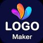 Criar Logotipo design grátis em portugues 2019 HD 1.0
