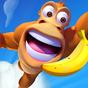 Banana Kong Blast 1.0.14