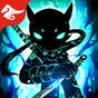 League of Stickman 2-Sword Demon 1.0.9