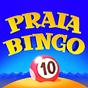 Praia Bingo VideoBingo FREE 27.10