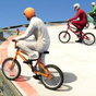 BMX Top Racer Stunts 1.0 APK