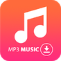 Download Mp3 Music - Free Mp3 Music Downloader 1.5