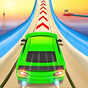 Racing Car Stunts 2019 1.0