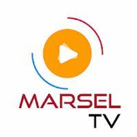 Marsel IPTV APK Simgesi